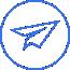 SMS Send 1